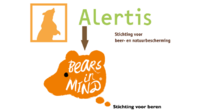 Alertis wordt Bears in Mind