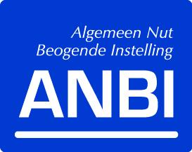 Algemeen Nut Beogende Instelling ANBI