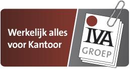 IVA Groep, Rotterdam
